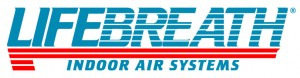 Lifebreath-Indoor-air-systems-logo-300x78