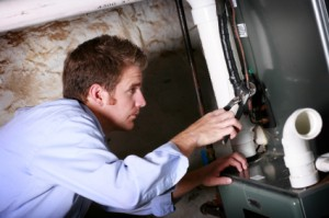 Choosing a Furnace Installation Contractor