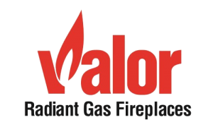 Valor Fireplaces, Collingwood, ON