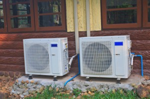 Air Conditioners, Wasaga Beach, ON
