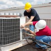 Air Conditioning Services, Wasaga Beach, ON