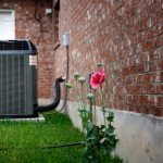 Get Your AC System Ready for Summer with Air Conditioning Maintenance