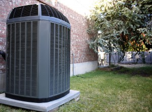 Air Conditioning Contractor, Collingwood, ON