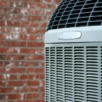 5 Ways to Cut Your Central AC Costs