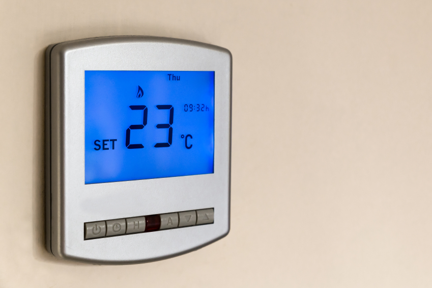 The Ideal Temperature Settings for Your Air Conditioner in the Summertime