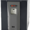 Water Heaters in Elmvale, Ontario