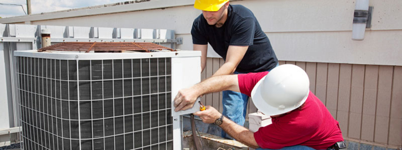 Air Conditioning Services in Elmvale, Ontario