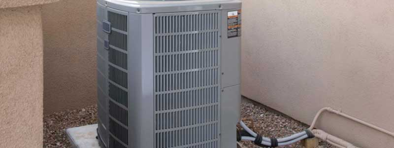 Air Conditioners in Elmvale, Ontario